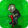 Pogo Zombie2.png