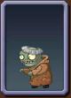 Imp Monk Zombie Icon2