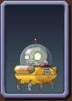 Bug Bot Imp Icon2