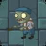 Industrial Imp Zombie2