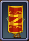 Roman Shield Zombie Icon.PNG