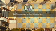 Zombot Sphinxinator 2.0