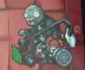 DS Catapult Zombie