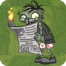 Newspaper Zombie3