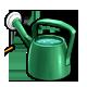 WateringCan.png