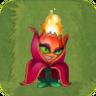 Firebloom Queen2