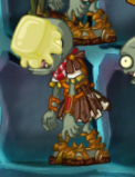 Buttered Roman Zombie.PNG