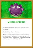 Gloom Online