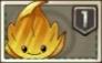 Seed GoldLeafChina
