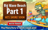 BWB Ads Part1 With Surfer