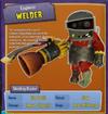 Welder.png