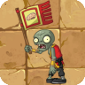 Flag Monk Zombie2