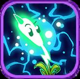 Lightning Reed Upgrade 2