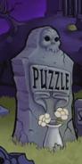 Puzzle Xbox