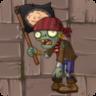 Flag Pirate Zombie2
