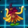 Witch Hazel Costume 1