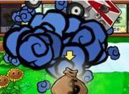 185px-Zomboni explodes