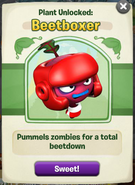 11 Beetboxer