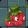 Mulberry Blaster2