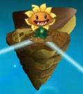 Primial Sunflower map