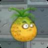 Pineapple2china