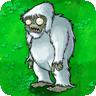 Zombie Yeti2.png