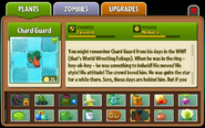 Chard Guard almanac2