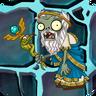 Healer Zombie2C