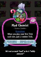 H Chemist-1