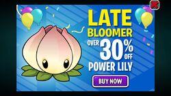 Power Lily Birthdayz Ad.jpg