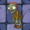 Peasant Zombie