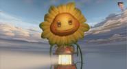 185px-Mega flower 3