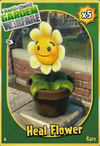 Heal Flower hd.png