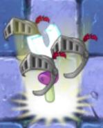 Magnet-shroomPF