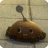 Potato MineGW.png