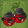 Cherry Bomb Costume1