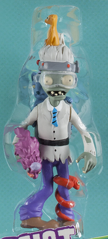 Zoologist Toy.png