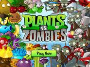 Plantsvs.ZombiesAlternativeAdvertisement