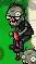 DS Pogo Zombie