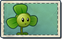 Blover Seed Packet.png