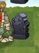 Grave3degrade