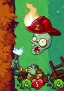 Firefighter About Death3