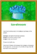 Ice-Online