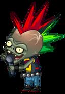 HD Punk Zomboss3
