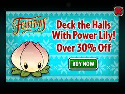 Powerlily Ad Feastivus 2014.jpg