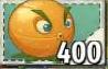 Citron sun cost