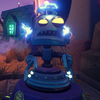 Mr. Electro.png