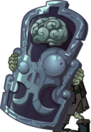 Shield-large1