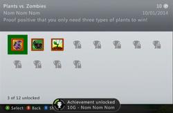 Nom Nom Nom Xbox.png