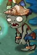 Zombie aqua world1